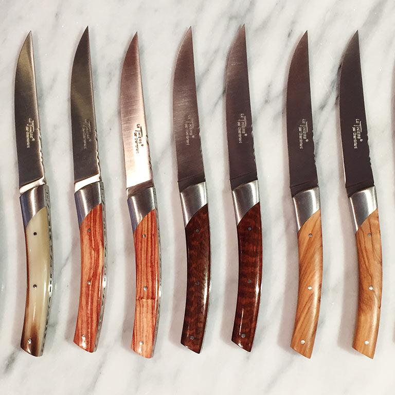 square-knives-2