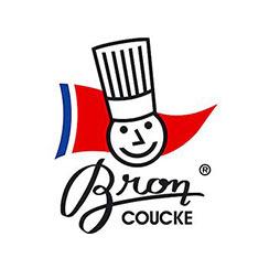 broncoucke-logo